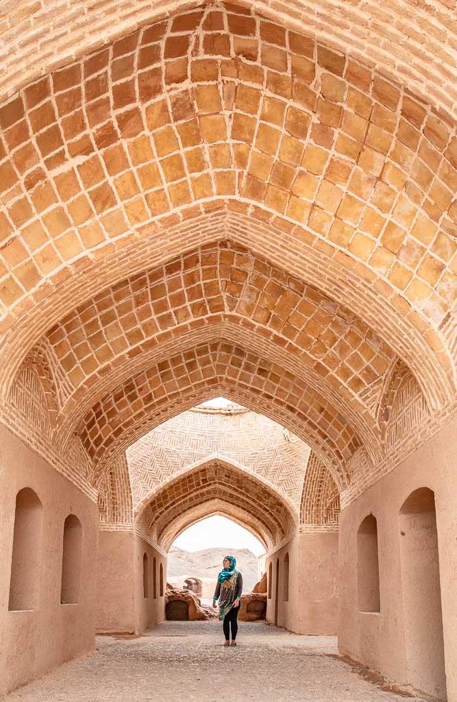 Dakhma, Dakhma ye Zartoshtiyun, Tower of Silence, Towers of Silence, Towers of Silence Yazd, Towers of Silence Iran, Yazd, Iran, Middle East, Zoroastrian, Zoroastrianism, sky burial, excarnation, Zoroastrian sky burial, Yazd sky burial