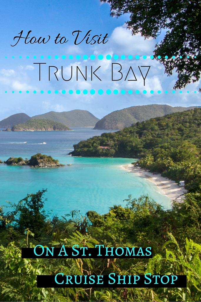 Trunk Bay, USVI, St, john, Virgin Islands, Virgin Islands National Park