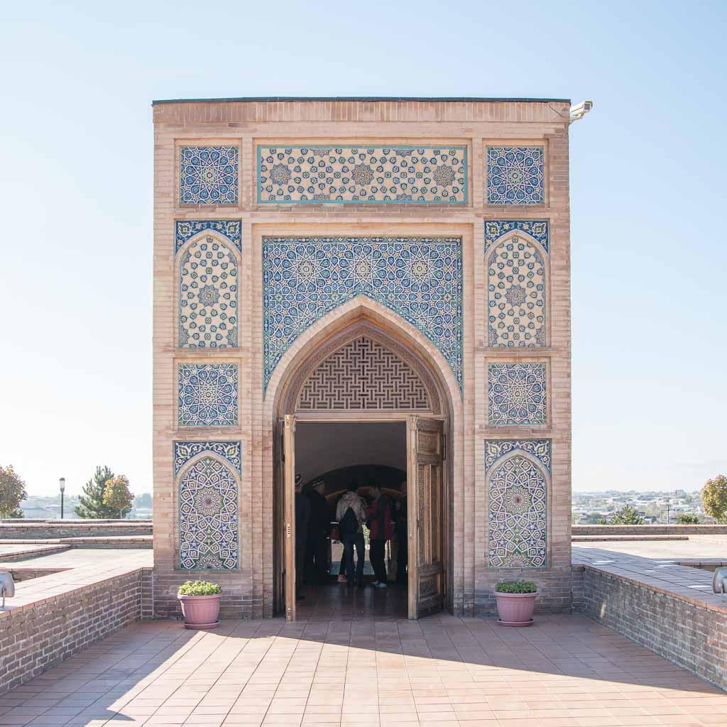 Uzbekistan, Uzbekistan travel guide, Uzbekistan travel, Uzbekistan guide, Samarkand, Ulugbek Observatory, Ulugbek, Ulugh Bek, Ulugh Bek Observatory
