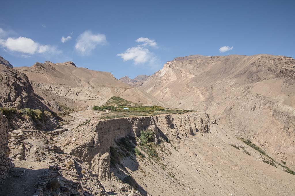Wakhan, Tajik Wakhan, Wakhan Valley, Wakhan Tajikistan, Wakhan Valley Tajikistan, Tajikistan, Gorno Badakhshan Autonomous Oblast, Badakhshan, GBAO, Pamir, Yamchun, Yamchun Tajikistan, Vikchut