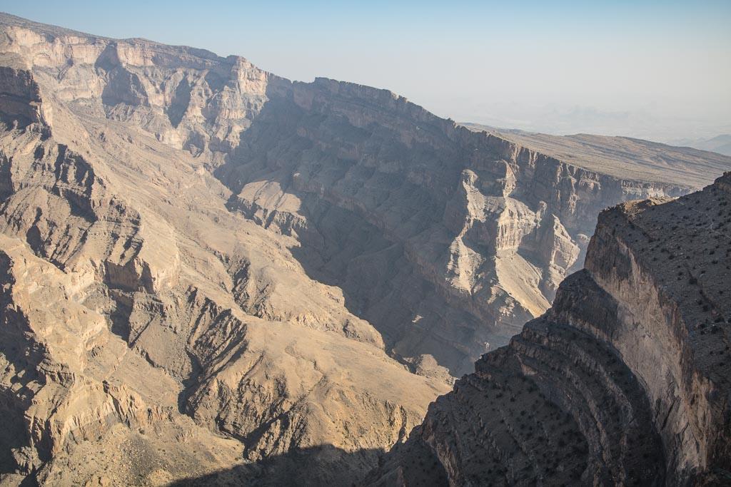 Oman Travel, Oman Travel Guide, Jebel Shams, Wadi Ghul, Grand Canyon of Arabia, One week in Oman, 7 days Oman, Oman roadtrip, Oman road trip, Oman road trip one week