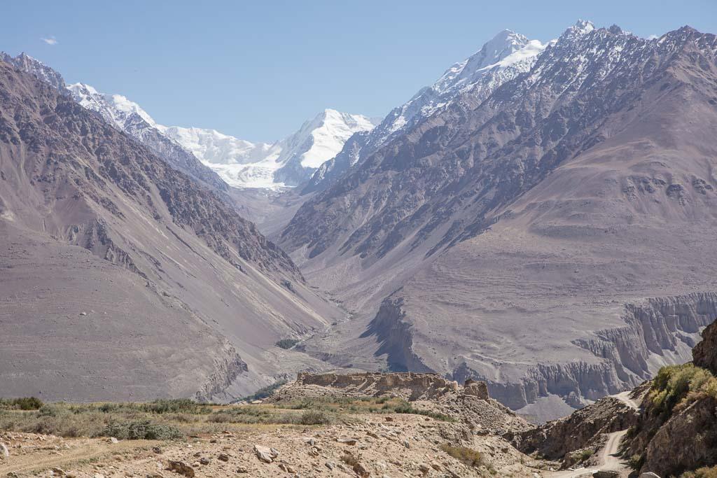 Wakhan, Tajik Wakhan, Wakhan Valley, Wakhan Tajikistan, Wakhan Valley Tajikistan, Tajikistan, Gorno Badakhshan Autonomous Oblast, Badakhshan, GBAO, Pamir, Yamchun, Afghanistan, Hindu Kush