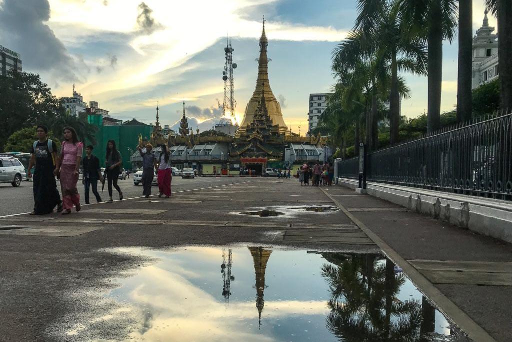 Myanmar, Myanmar Itinerary, 2 week Myanmar Itinerary, Myanmar 2 weeks, Myanmar 2 week itinerary, 2 weeks in Myanmar, Myanmar 2 week, Burma, Asia, Southeast Asia, Yangon
