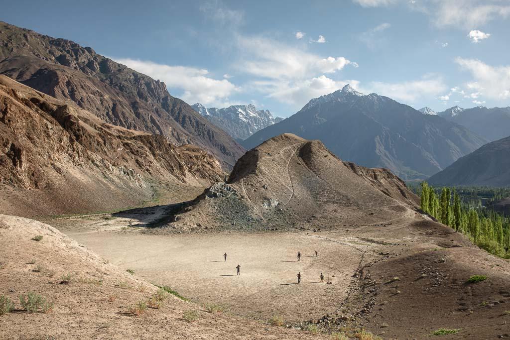 Pakistan, Gilgit Baltistan, Gilgit-Baltistan, GB Pakistan, Northern Areas, Yasin, Yasin Valley, soccer Yasin, soccer Gilgit Baltistan, football Yasin, football Ghizer, football Gilgit Baltistan
