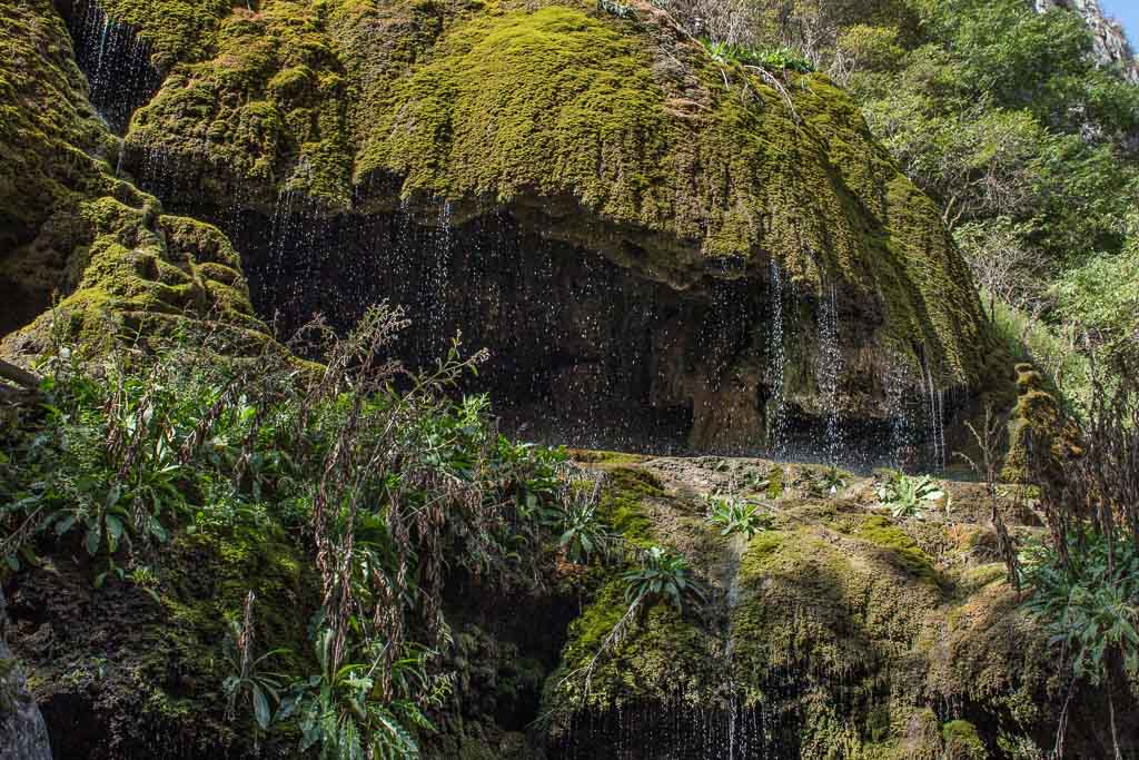 Nagorno-Karabakh, Karabakh, Artsakh, Republic of Artsakh, Nagorno-Karabakh roadtrip, Zontik, Zontik waterfall, Nagorno-Karabakh waterfall, Hunot, Hunot canyon, Shush, 10 off beaten path 2018, off the beaten path asia, armenia travel guide, armenia travel