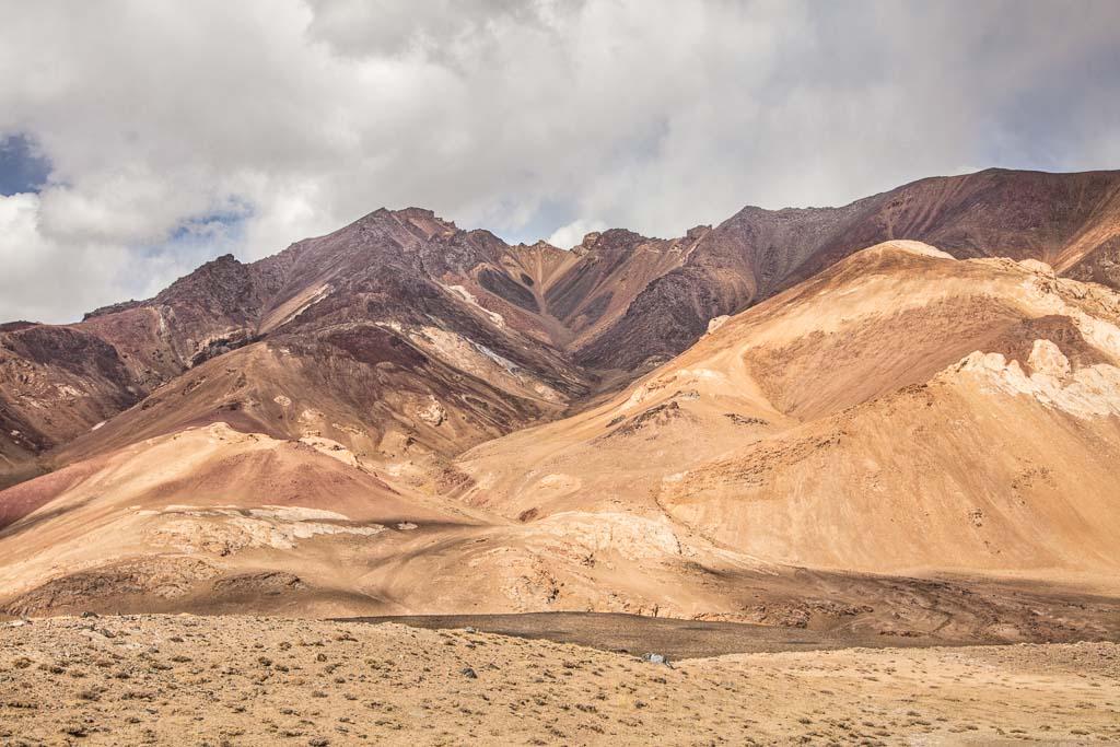 Pshart, Pshart Mountains, Pshart Valley, Tajikistan, GBAO, Gorno Badakshan Autonomous Oblast, Badakshan, Pamir Highway, Pamir Travel, Pamir Travel Guide