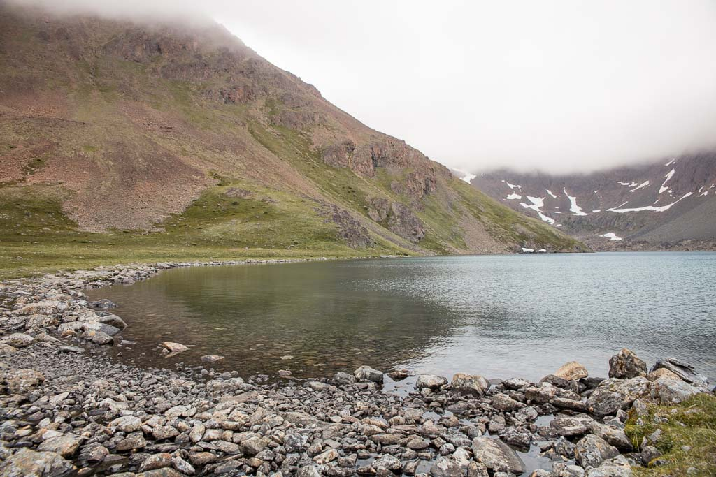 Day hikes Anchorage, Rabbit Lake, Rabbit Lake Alaska, Rabbit Anchorage, Rabbit Lake Trail, Alaska