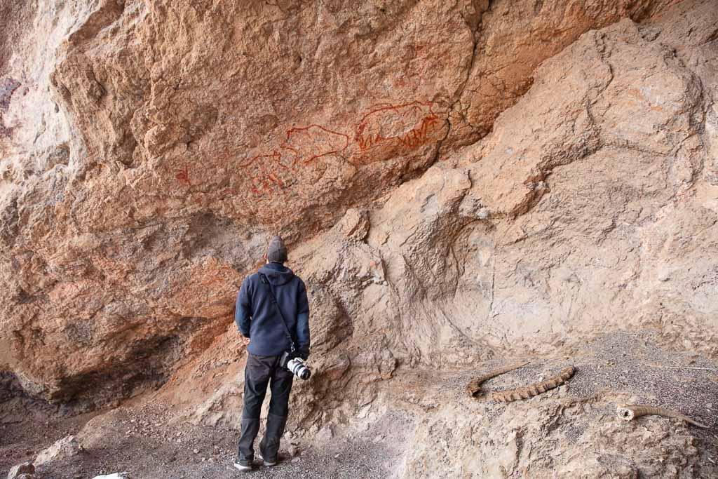 Shakhty, Shakhty Cave Drawings, Shakhty Tash, Shakhty Cave, Petroglyphs, Tajikistan, Eastern Pamir