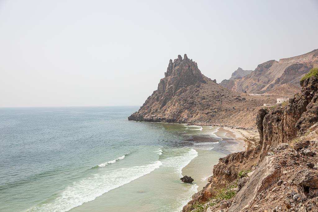 Surfeet, Surfeet Yemen, Yemen coast, Yemeni coast, al Mahrah coast, al Mahrah, Mahrah. Yemen