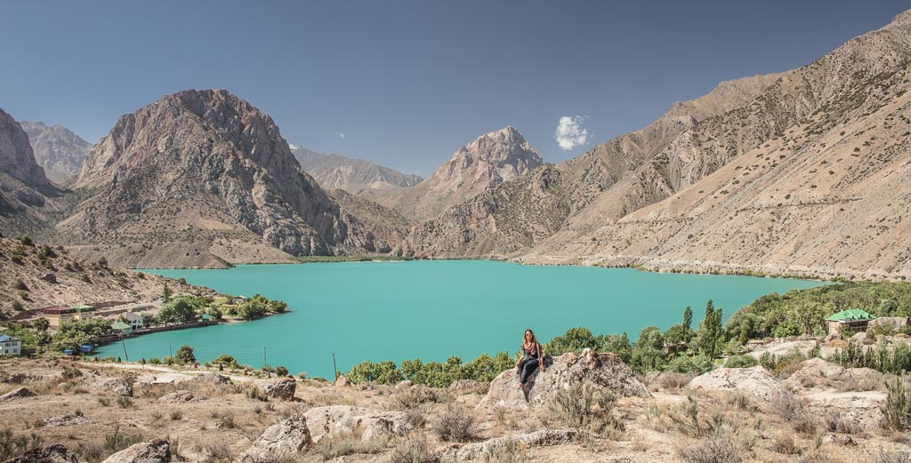 Fann Mountains, Fann Mountains Guide, Tajikistan, Tajikistan travel, Tajikistan travel guide, Tajikistan guide, Fann Mountains, Iskanderkul, Tajikistan