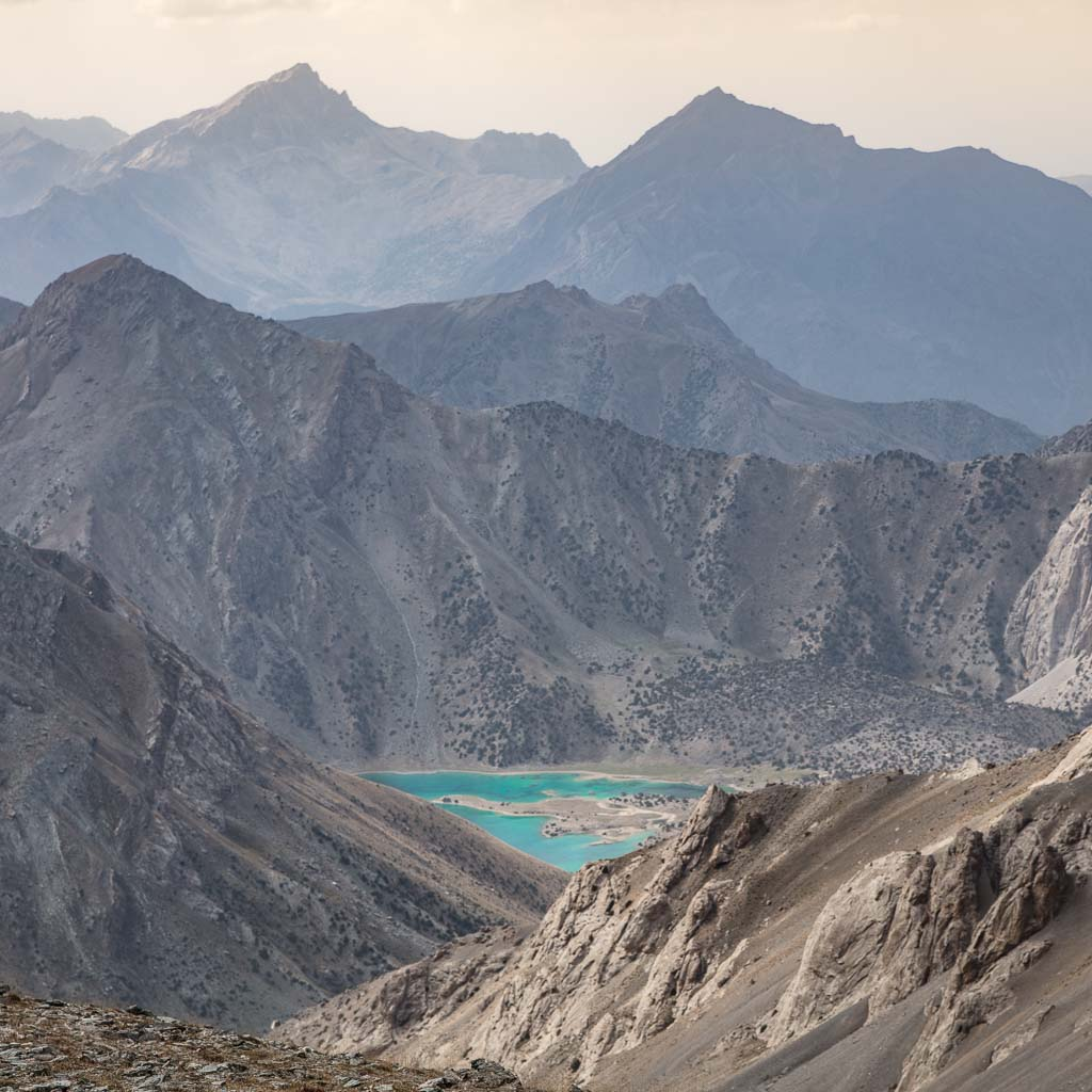 Fann Mountains, Fann Mountains Guide, Lakes Loop Tajikistan, Lakes Loop Trek, Tajikistan, Fann Mountains, Kulikalon