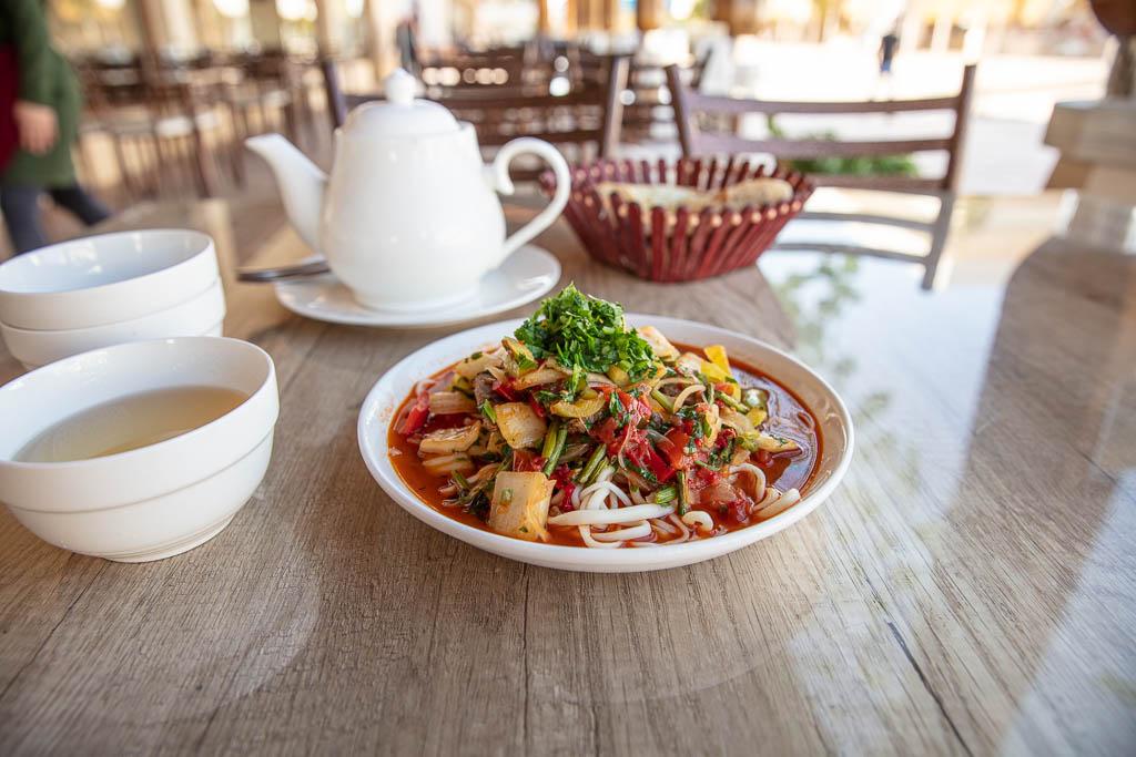 Injis, Injis restaurant, Injis Tashkent, Olay, Olay Bazaar, Alay, Alai Bazaar, Bazaar, Tashkent, Uzbekistan, Central Asia