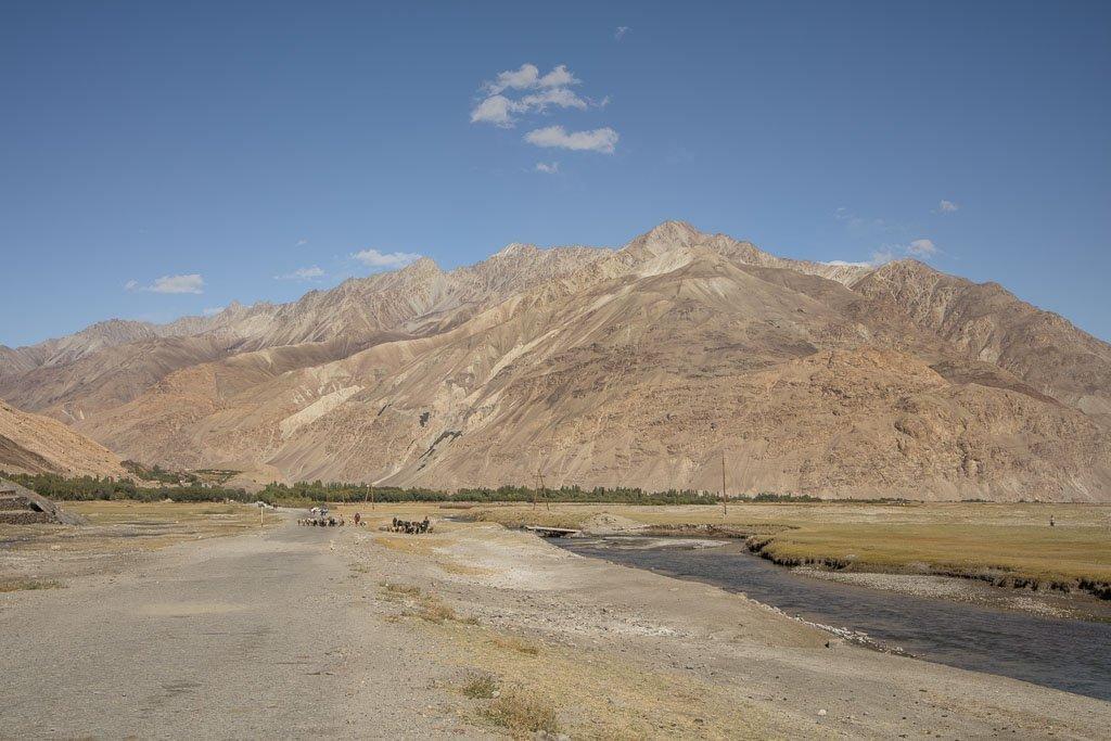 Wakhan, Tajik Wakhan, Wakhan Valley, Wakhan Tajikistan, Wakhan Valley Tajikistan, Tajikistan, Gorno Badakhshan Autonomous Oblast, Badakhshan, GBAO, Pamir, Langar, Langar Tajikistan