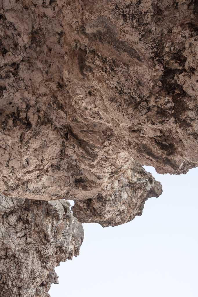 Marneef, Marneef Cave, Salalah, Dhofar, Oman