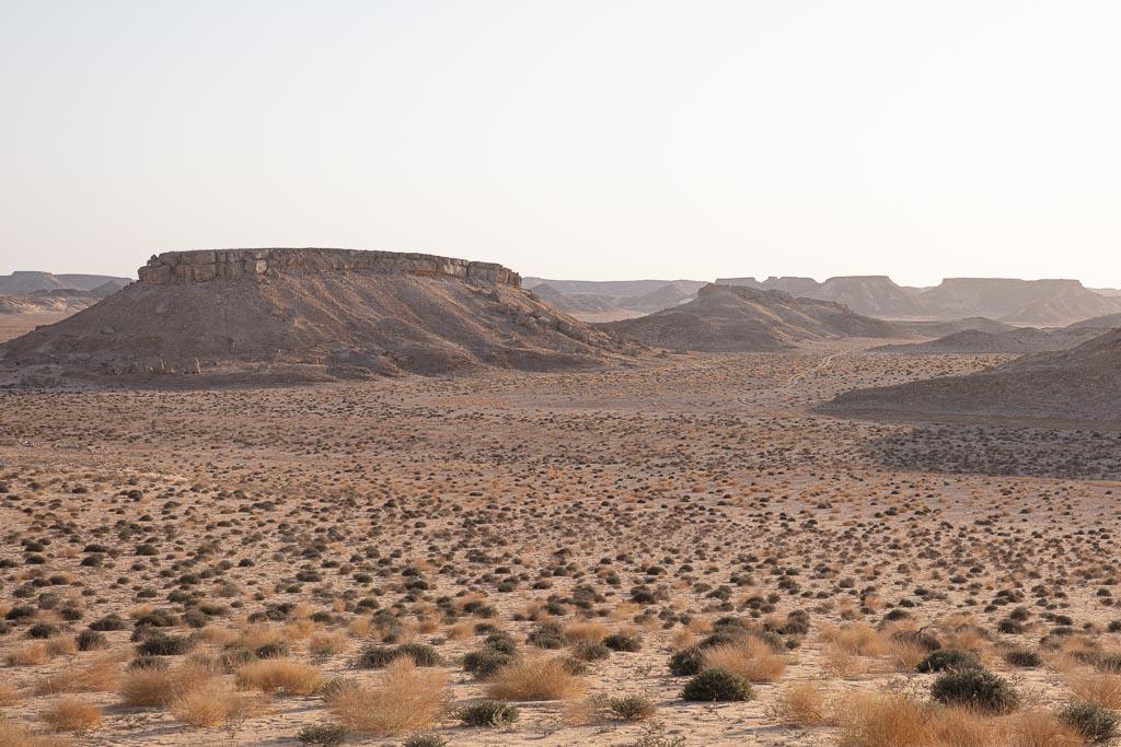 Rub al Khali, Yemeni Rub al Khali, Yemen, Yemeni Empty Quarter, Empty Quarter, Arabia, Middle East, Al Mahrah, Mahrah