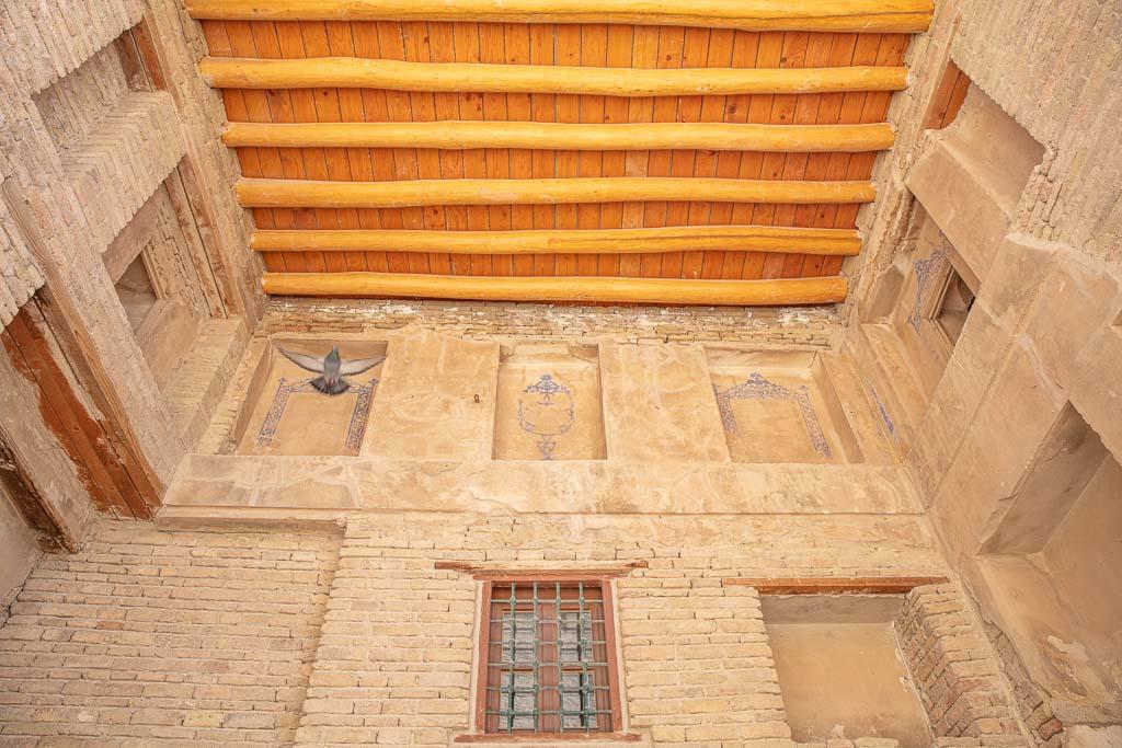 Erbil Citadel, Erbil, Hawler, Iraqi Kurdistan, Iraq, Kurdistan
