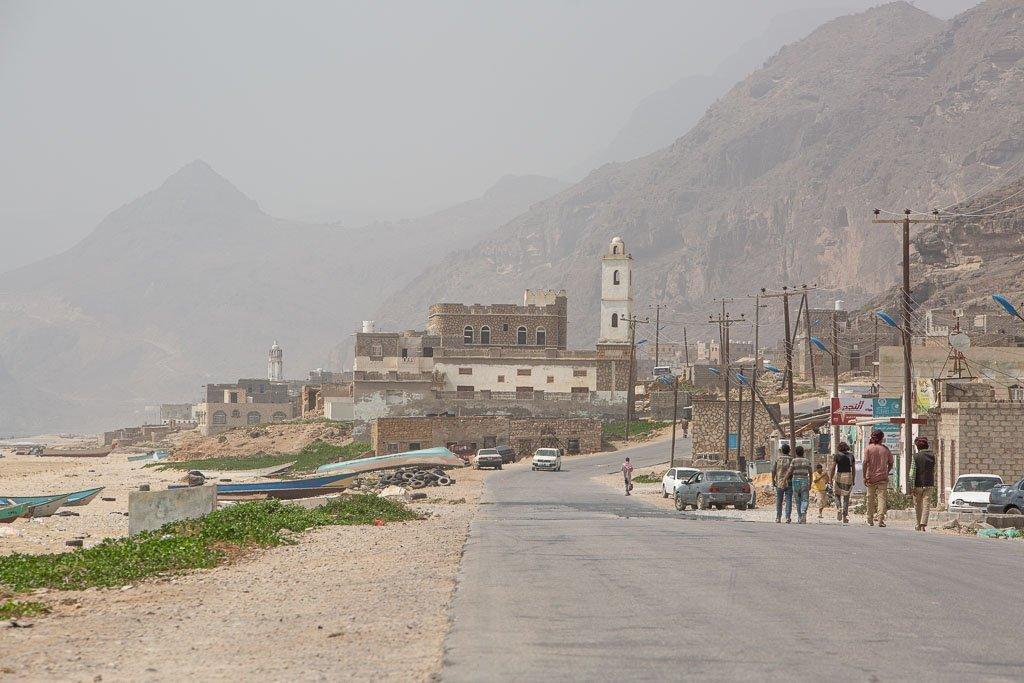 Hawf, Hawf Yemen, Surfeet, Surfeet Yemen, Yemen coast, Yemeni coast, al Mahrah coast, al Mahrah, Mahrah. Yemen