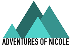 The Adventures of Nicole