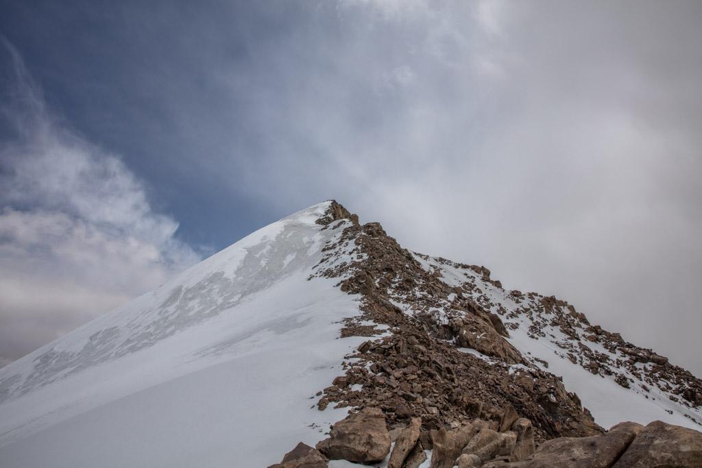Jelondy, Tajikistan